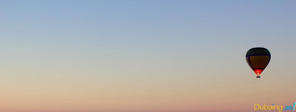 skyviews2.jpg