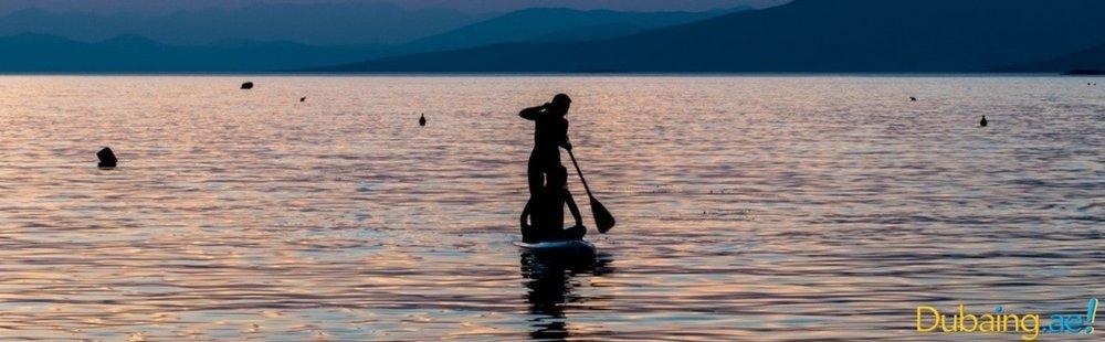 watersports2.jpg