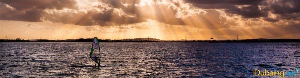 watersports7.jpg