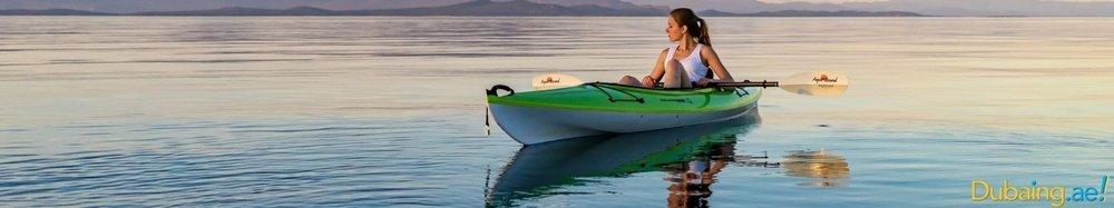 watersports8.jpg