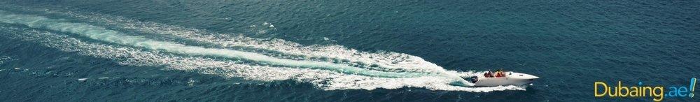 watersports10.jpg