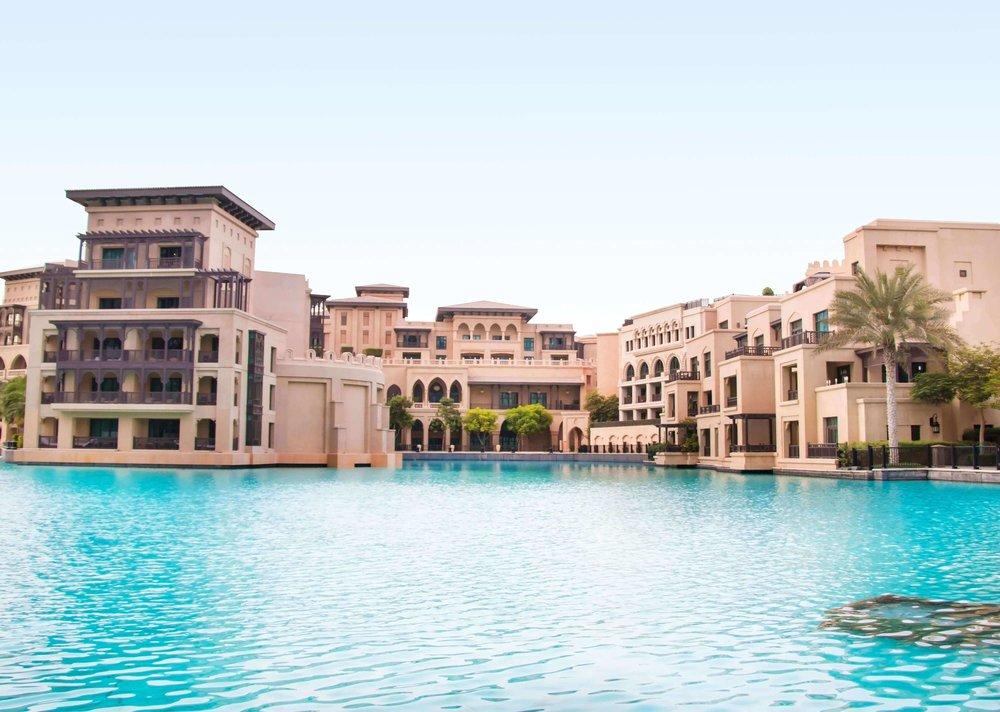 Dubaing is Everything Dubai   Explore   Enjoy   Experience