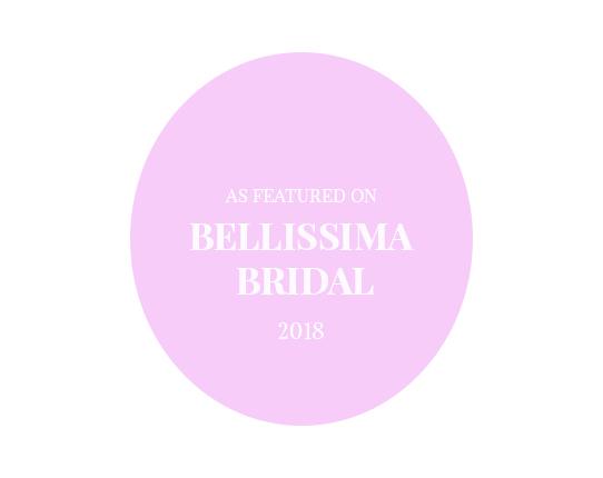 Bellissima Bridal-2018.jpg