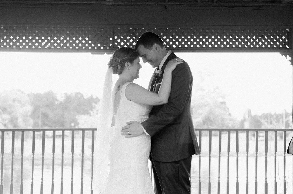 weddingcer25.jpg