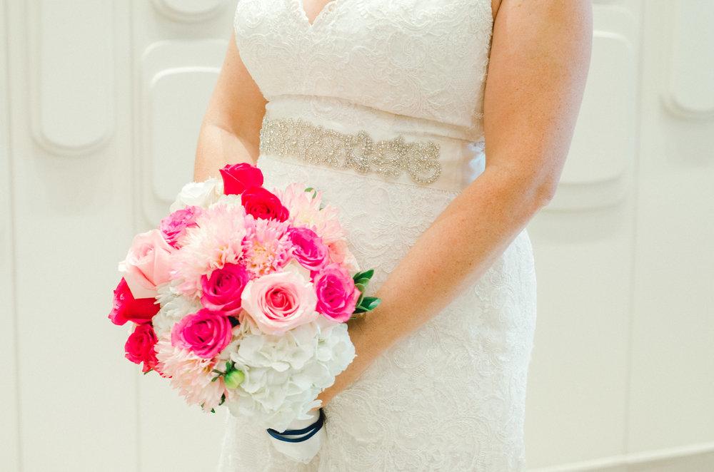 weddingcer62.jpg