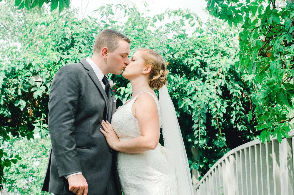 weddingcer43.jpg