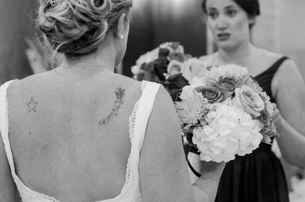 weddingcer67.jpg
