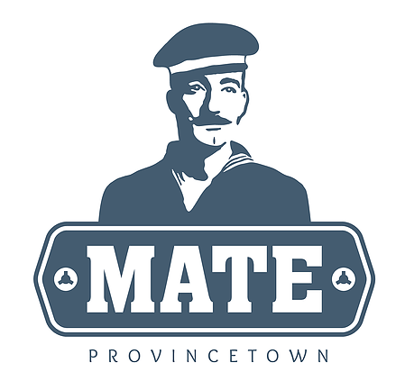Mate Provincetown.png