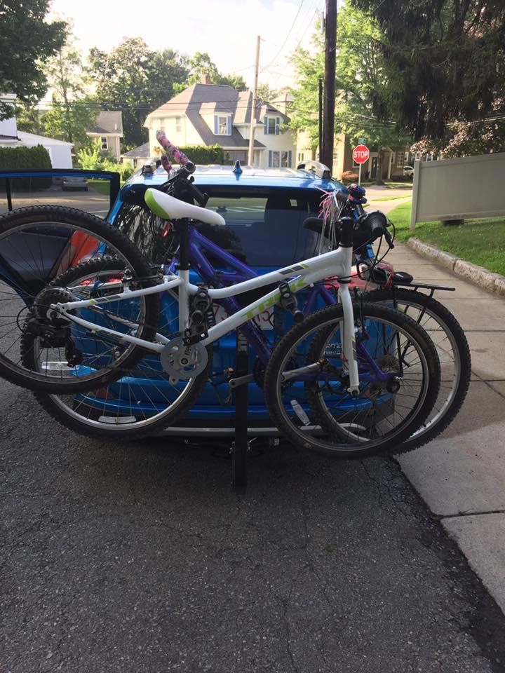 Bikes & Car.jpg