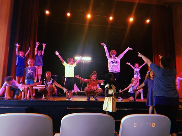 Theater Camp.jpg