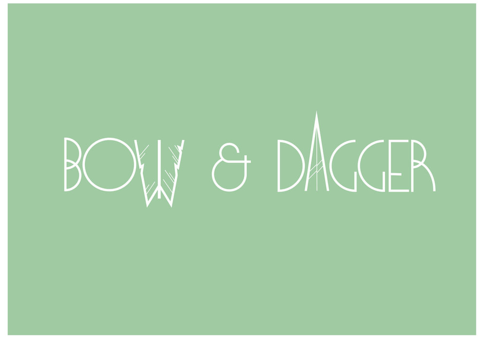 Bow+and+dagger+fav+green.jpg