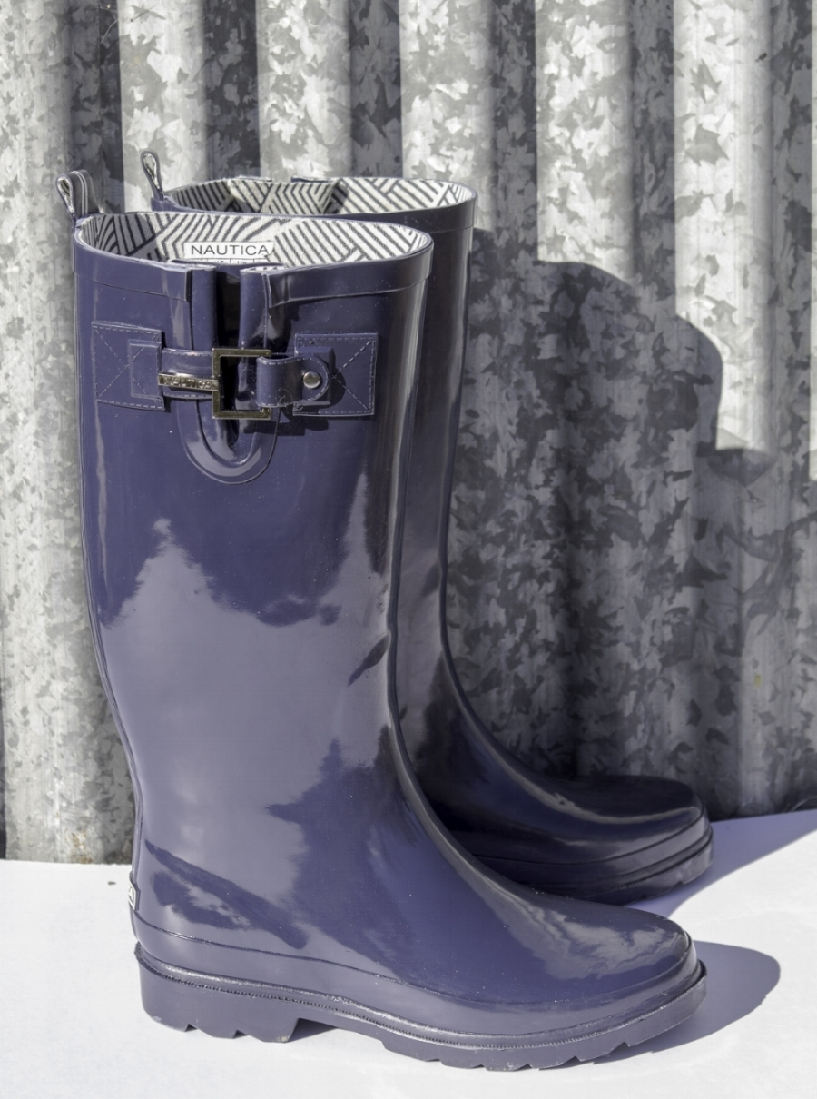 rubber boots (2 of 4)-2.jpg