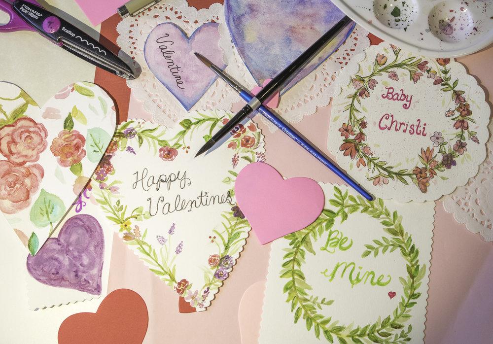 Valentines (3 of 4).jpg