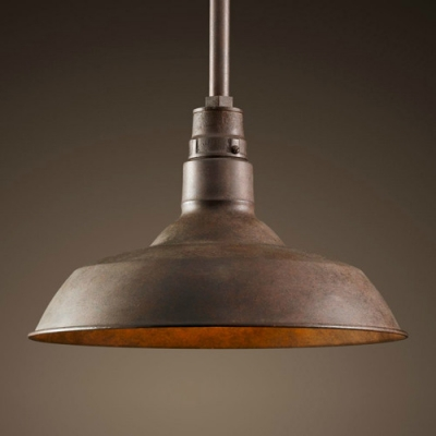industrial-1-light-small-pendant-in-old-copper-finish_146961110690.jpg
