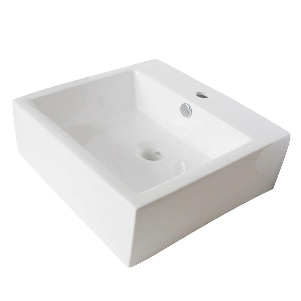 white-kingston-brass-console-sink-basins-hev4319-64_1000.jpg
