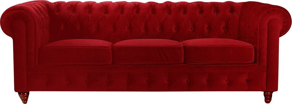 Elstone Chesterfield Sofa.jpg
