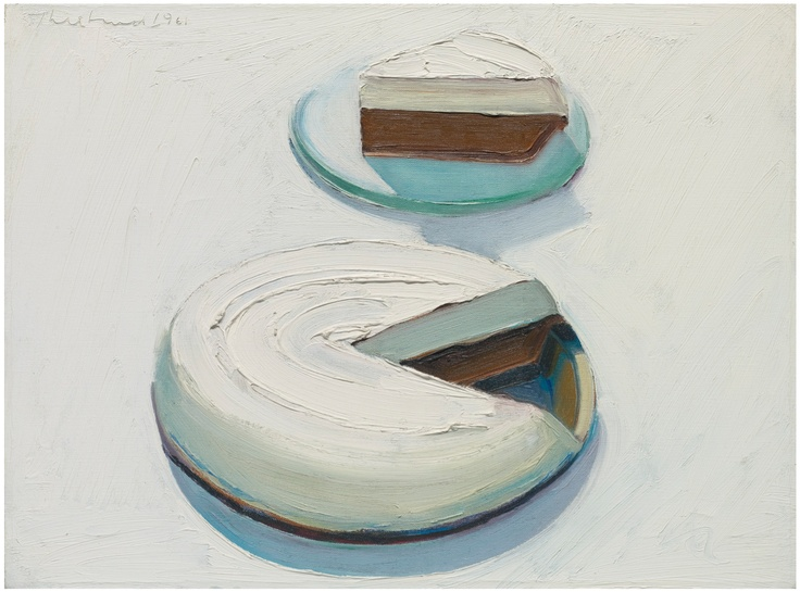 Wayne-Thiebaud-Chocolate-Meringue-1961.jpg