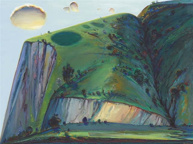 napa-valley-ridge-1986-1997-by-wayne-thiebaud.jpg