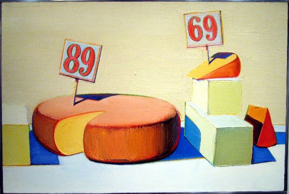 U_58_26394086470_thiebaud_cheese.jpg