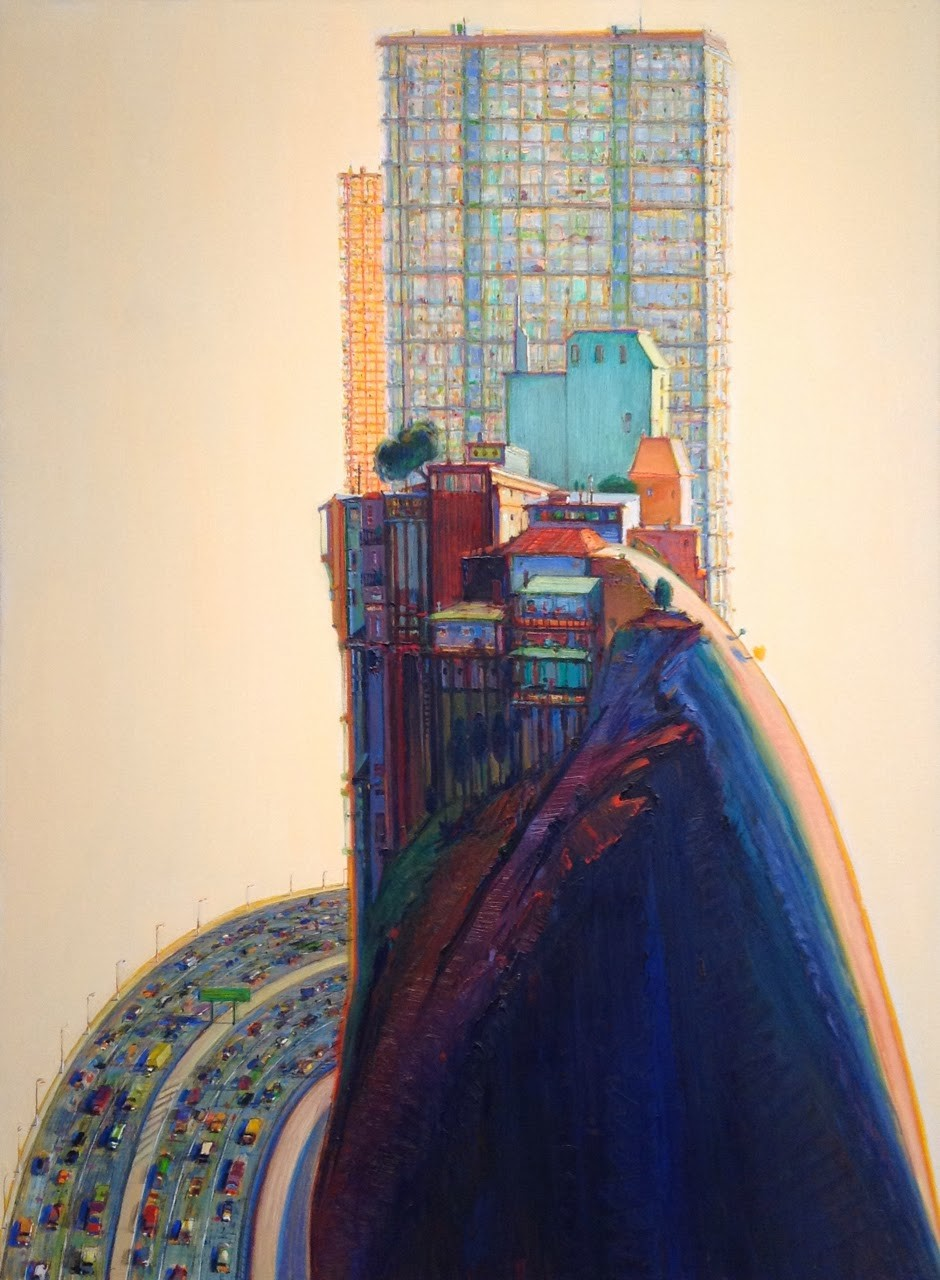 wayne-thiebaud-apartment-hill-1980.jpg