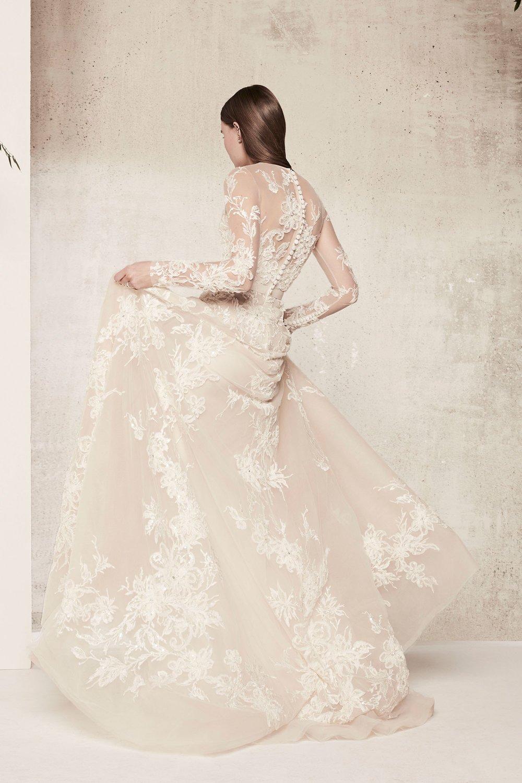 05-elie-saab-bridal-2018.jpg