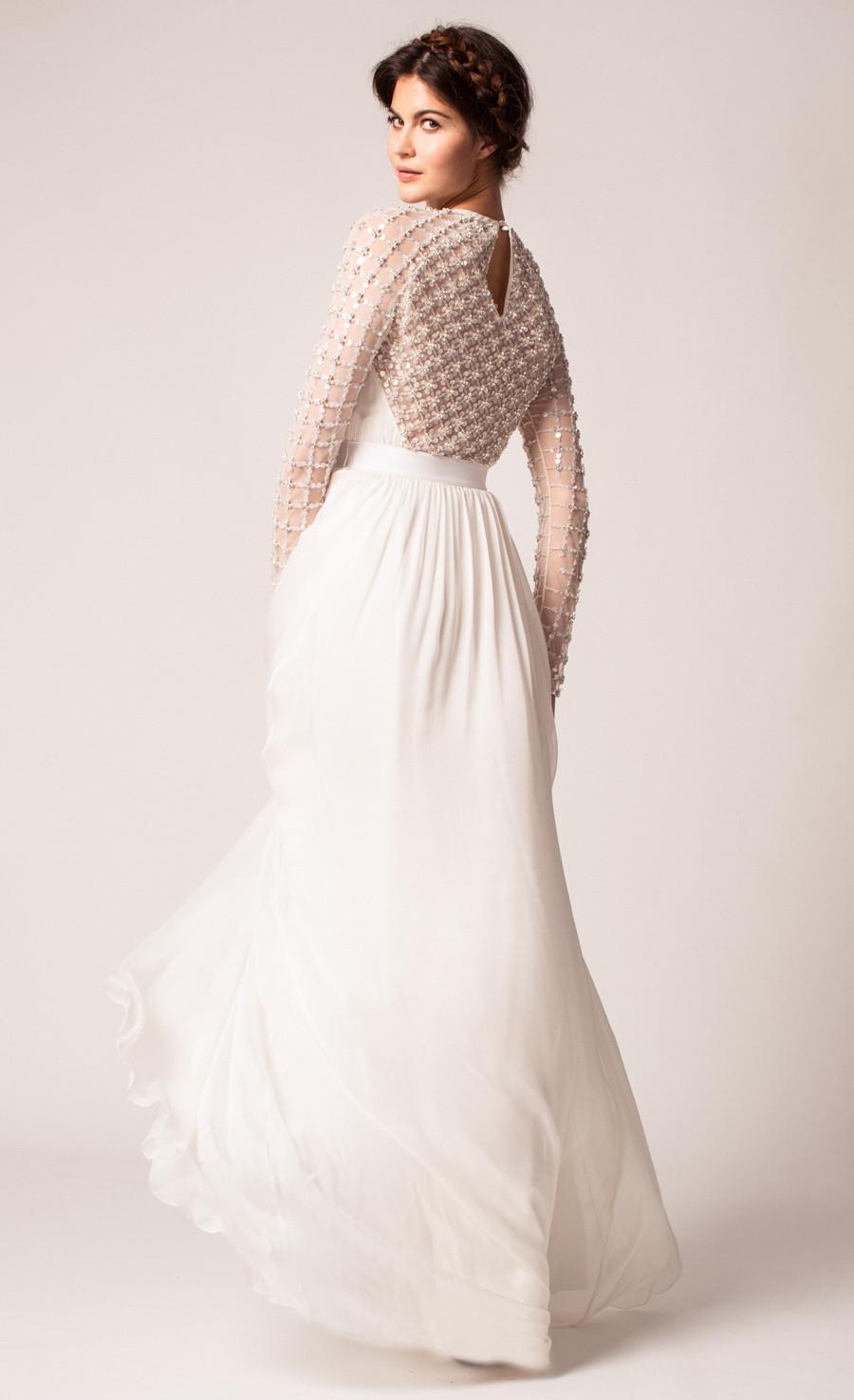 _38_angeli-lattice-dress.jpg