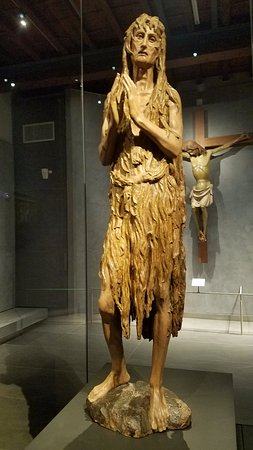donatello-s-mary-magdalene.jpg