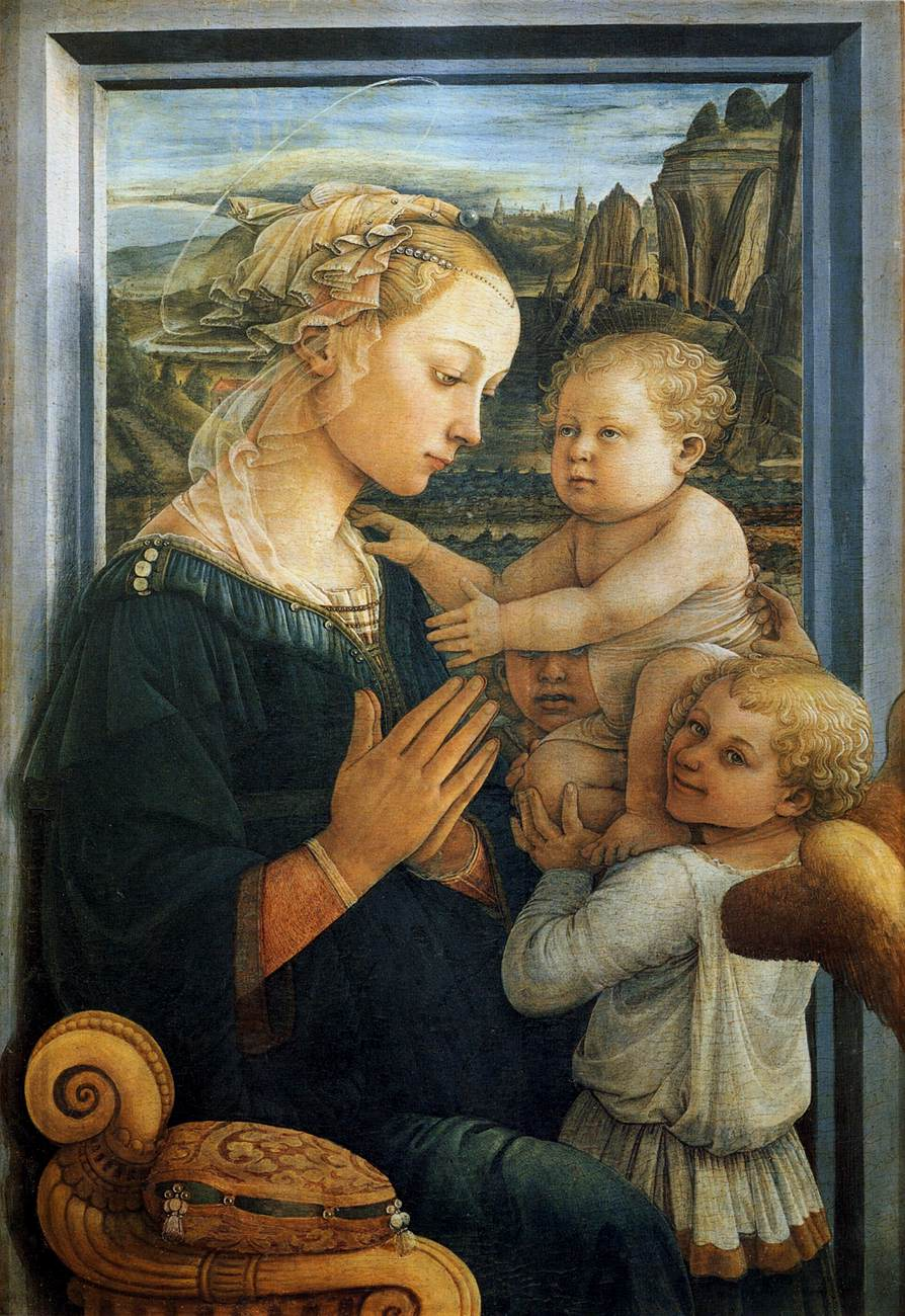 Fra_Filippo_Lippi_-_Madonna_with_the_Child_and_two_Angels_-_WGA13307.jpg