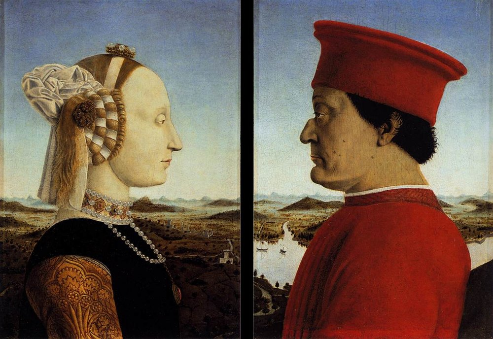 Piero,_Double_portrait_of_the_Dukes_of_Urbino_03.jpg