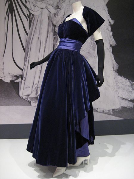 450px-christian_dior_dress_indianapolis.jpg