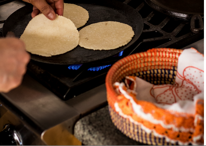 making tortillas 3.png