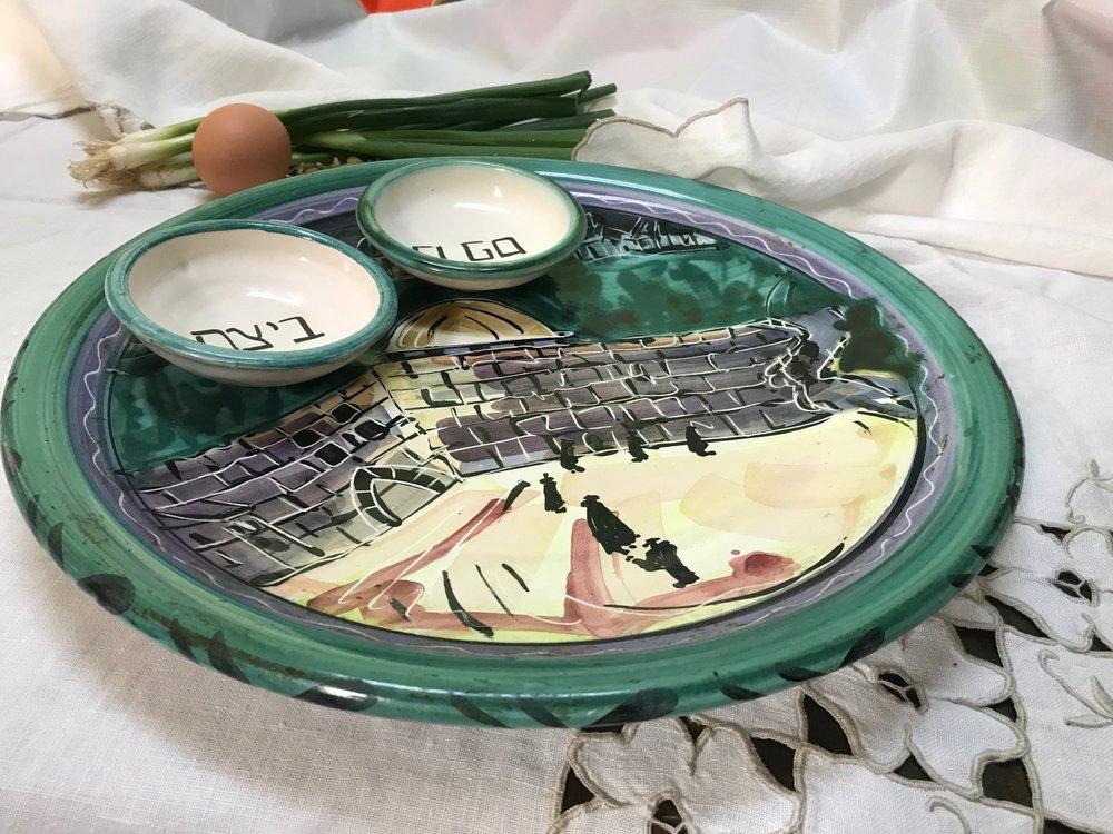 Passover plate.jpg