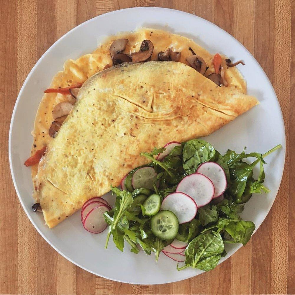 omelette not mine.jpg