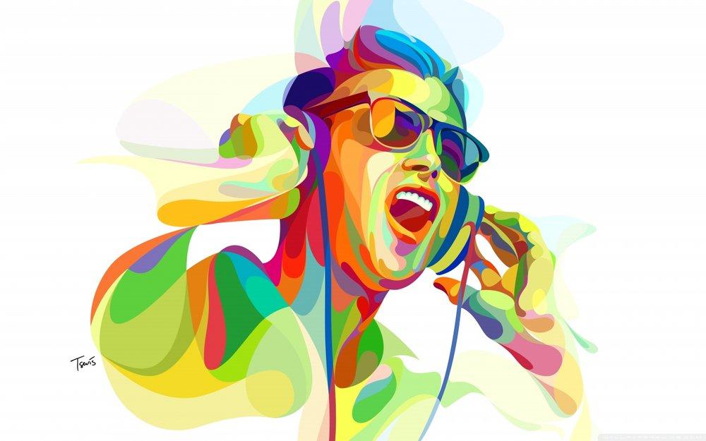 i_love_music_2-wallpaper-1440x900.jpg