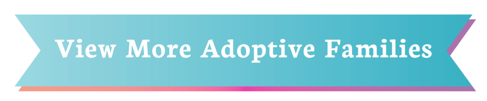 I began to think about adoption in 2014. I always planned to have children, but I was turning 40 and had not met the right person to share my life with. I began to consider other options. While I was also exploring foster care, my friend adopted a child, which also provided an example for me. I think adoption provides a great opportunity for me to have a child and to give a child a loving parent and a good home.