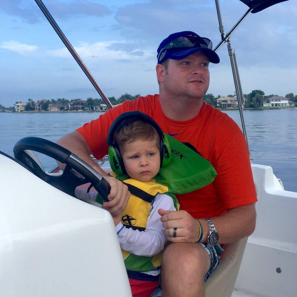 Florida Adoption Profile