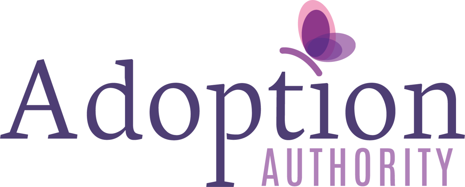 Adoption Authority