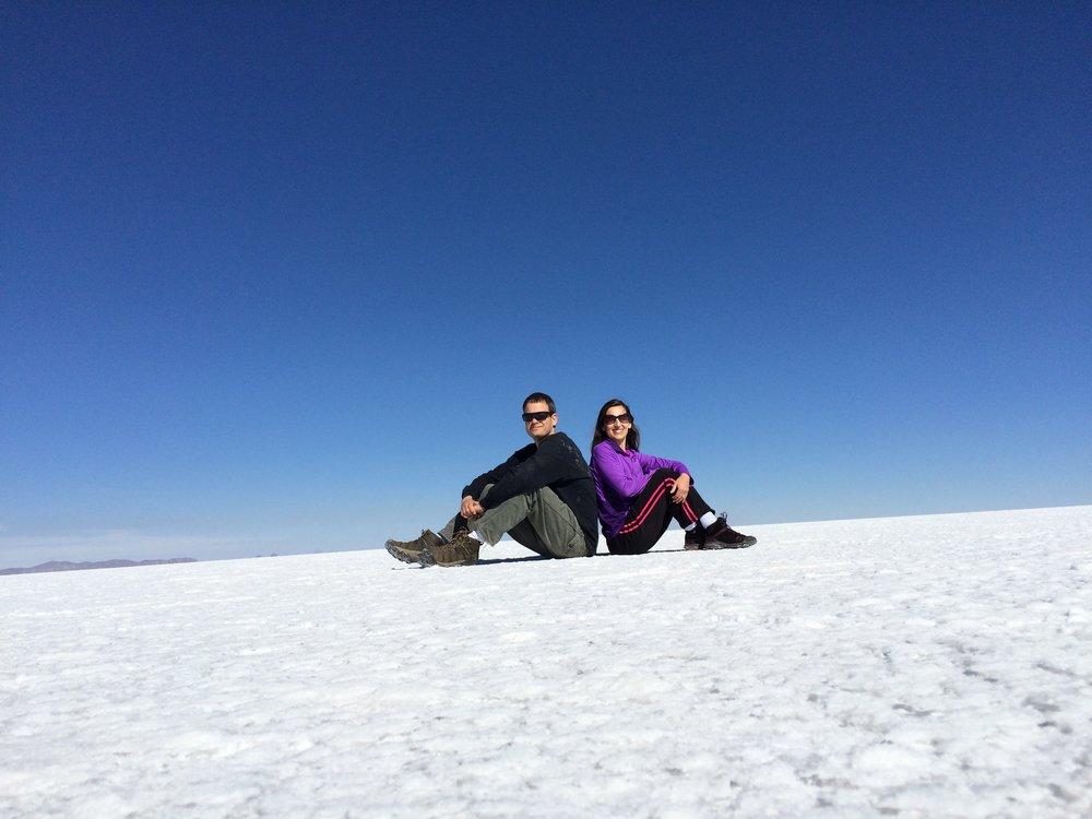 Bolivian Salt Flats 4.JPG