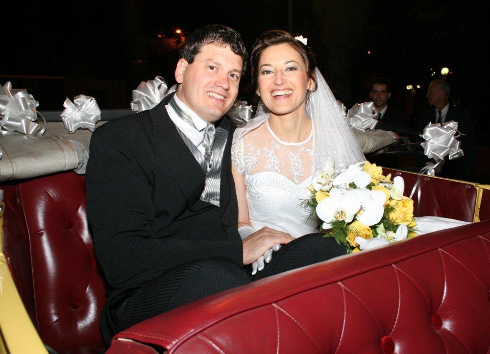 Wedding !.jpg