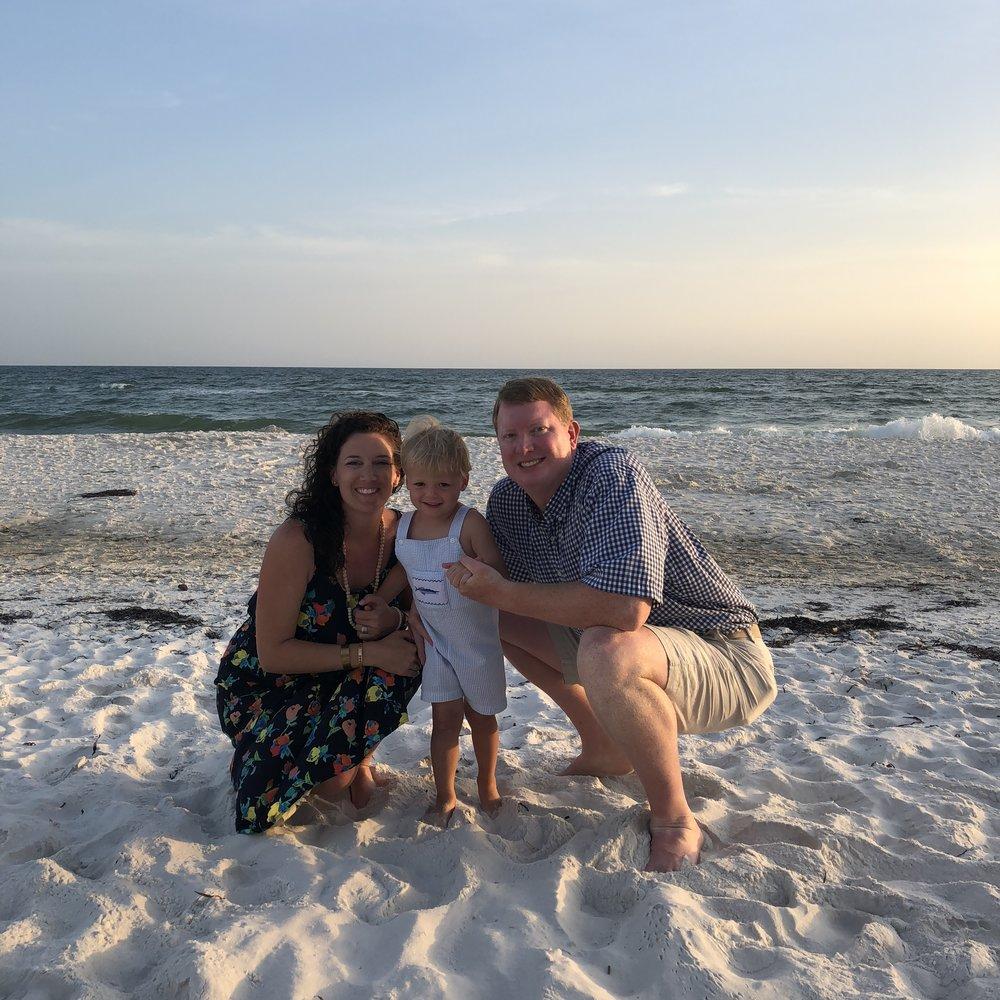 family beach trip.JPG