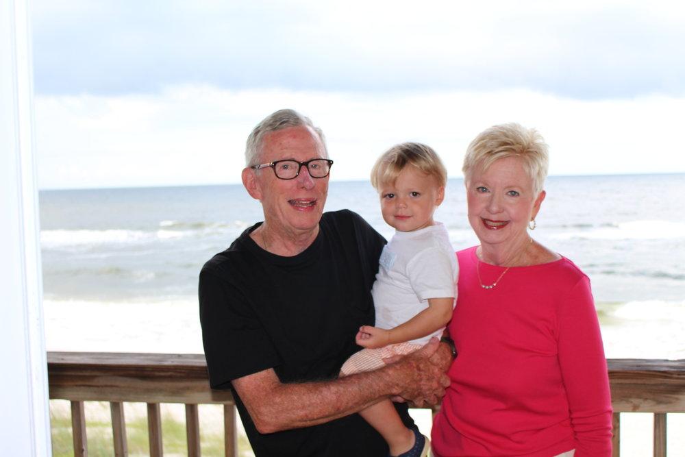 grandparents at beach.JPG