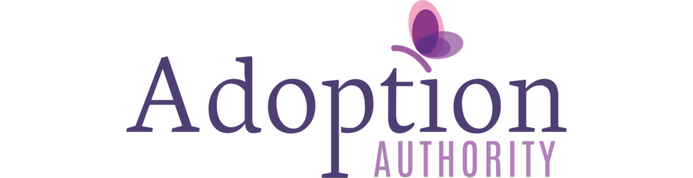 AdoptionAuthority_Logo_v3 copy.png