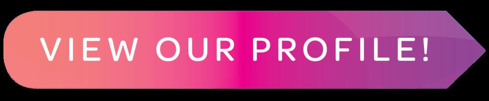 ViewProfileArrow_Pink.png