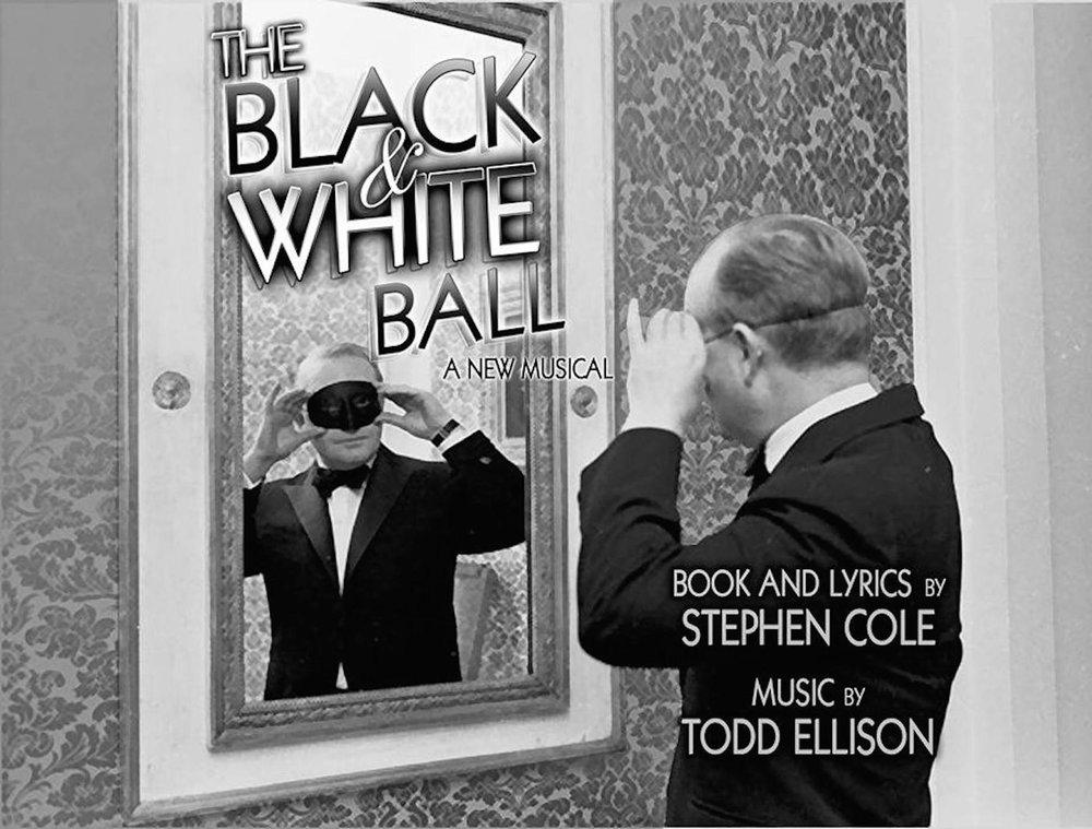 black and white ball logo.jpg