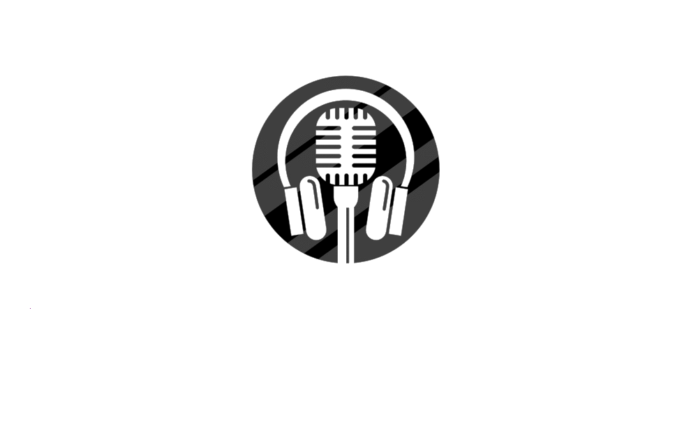 Review Generator — EcHo Sales Consulting