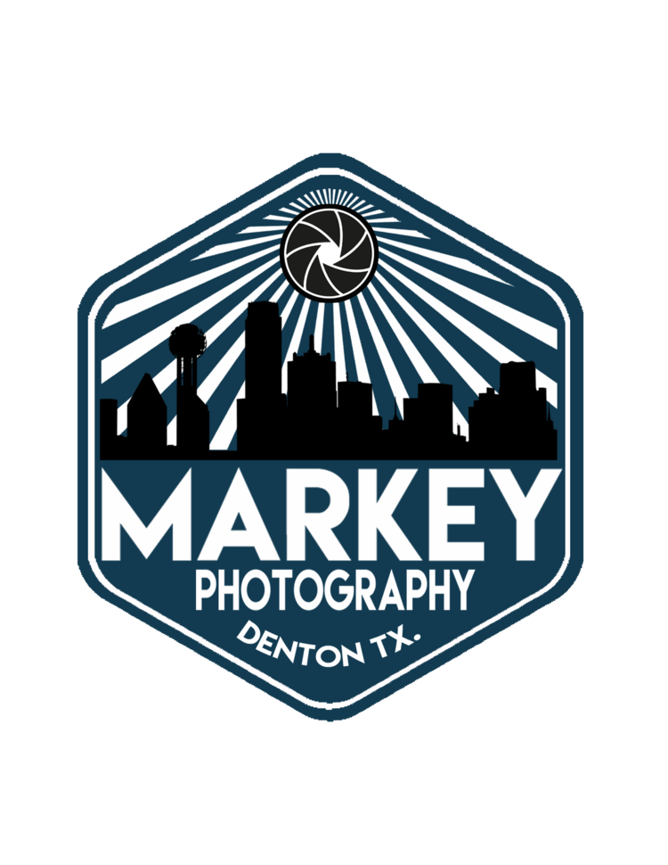 MarKey Photography
