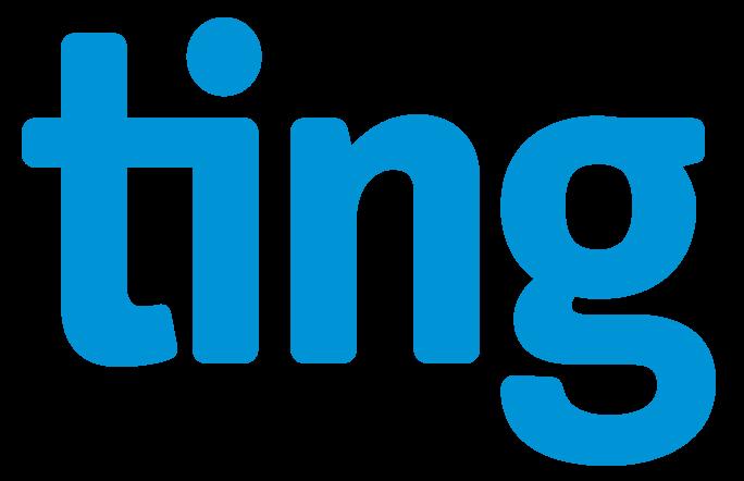 ting-big.png
