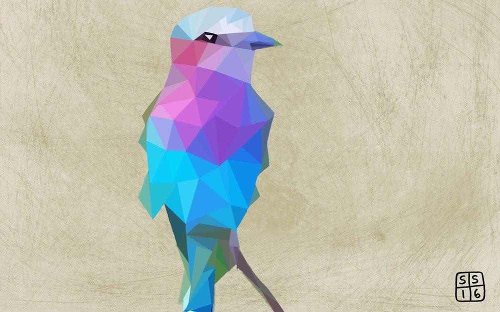 bluebird2.jpg