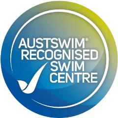 AUSTSWIM_RECOGNISED_SWIM_CENTRE240-x-240.png