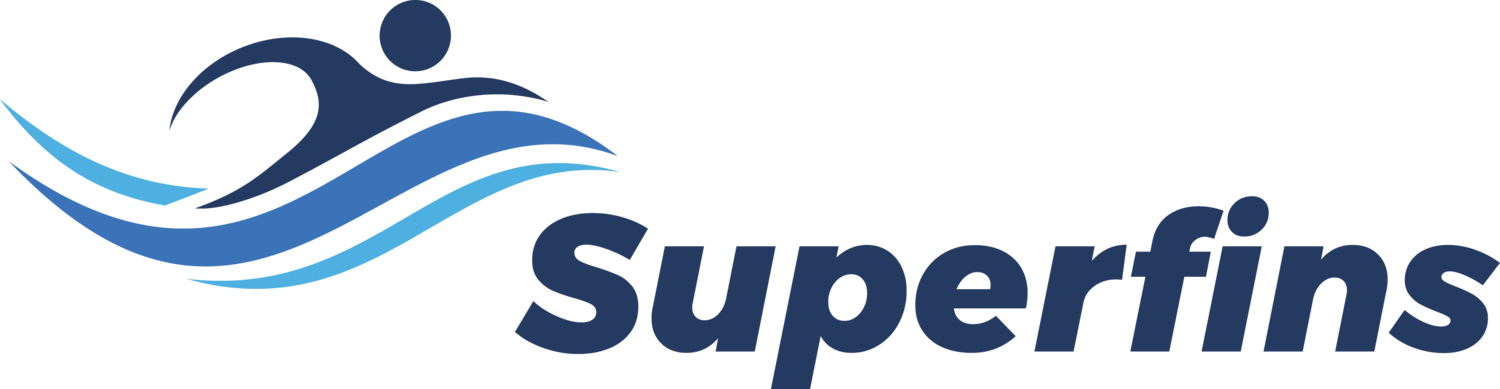 Superfinswa